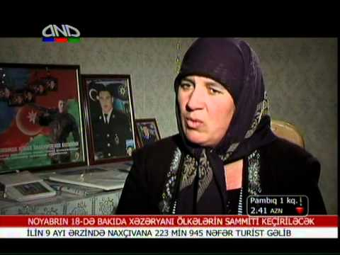 Download ANS Mübariz İbrahimov Part2mpg