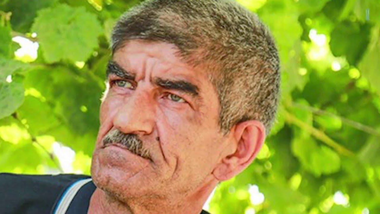 Bayram Kurdexanli Namiq Mena deyisme  Arxiv