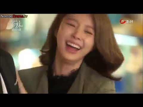 Film Korea The Greatest Meried Episode 10 (sub Indo)
