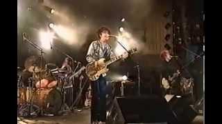 1999年 LIVE.