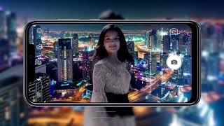VIVO XI+ Official Trailer