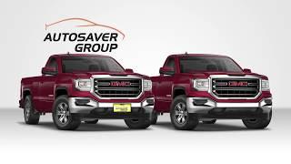 Capitol City Buick GMC No Cost Maintenance Program - Compare GMC