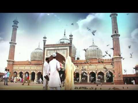 Delhi Sightseeing Tours | Delhi Tourism | Book New Delhi Trip