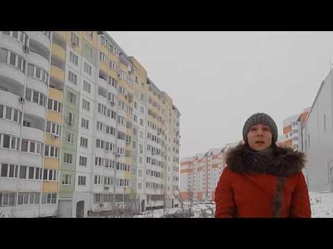 Кронверк саратов|| Застройщики Саратов || Новостройки от застройщика
