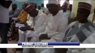 Popular Videos - Bauchi State & Elections