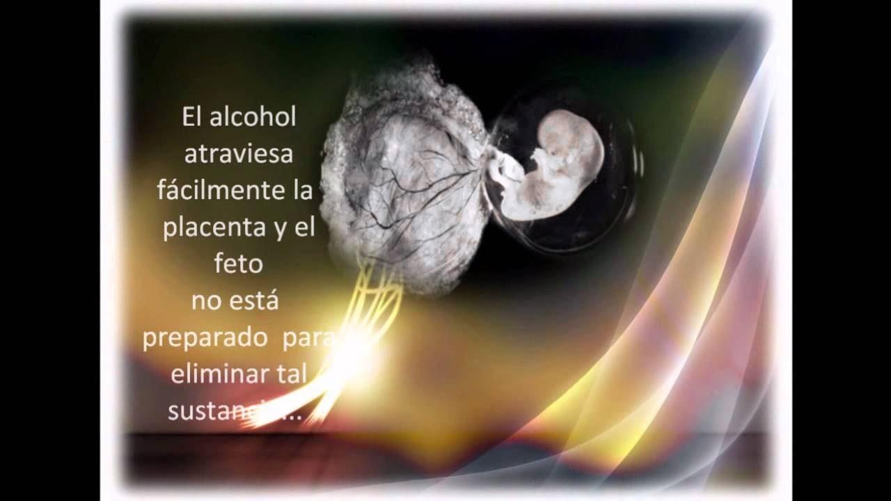 Del alcoholismo a la luna que sale