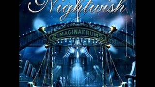 Nightwish - Slow, Love, Slow (Lyrics)