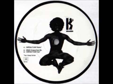 2nd April – Essential Mix – Ame X Dixon