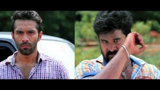 Madrasi Sambar hindi full movie   Hindi Full Movie   Sambar Full Movie