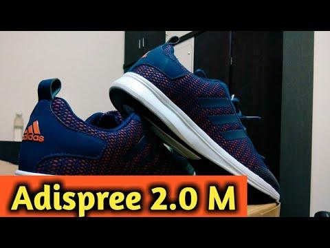 adidas scarpe adidas uomini uomini adispree m 2018 su youtube