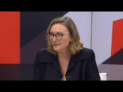 Maria do Rosário defende proibição de contingenciamento nas universidades federais