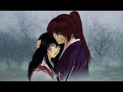 Rurouni Kenshin: Trust & Betrayal Is Majestic