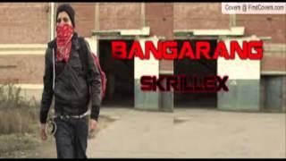 skrillex - bangarang im1.mp3
