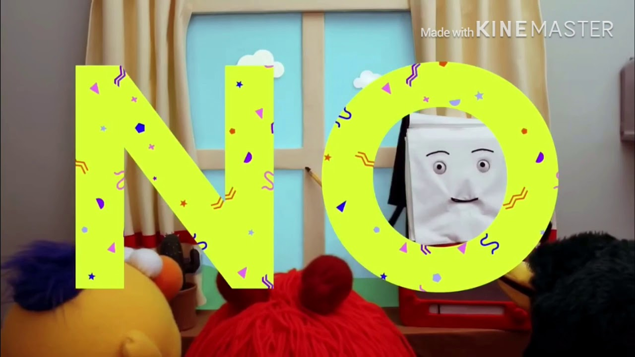 Download the red guy from dhmis being relatable for nearly two minutes