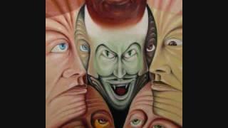 Dr. Jack Kevorkian- The Artist
