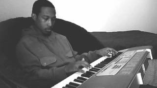 Video Diddy Dirty Money feat Drake - (Hurt) Loving You No More (Piano Cover by Brian Collins) download MP3, 3GP, MP4, WEBM, AVI, FLV Maret 2017