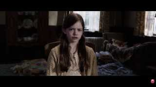 The Conjuring Trailer 2013