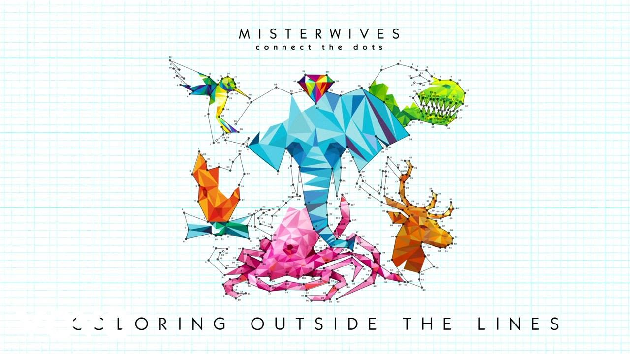 misterwives-coloring-outside-the-lines-audio-misterwivesvevo