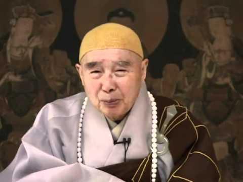 Trả Lời 10 Câu Hỏi của Đồng Tu Bắc Kinh (? Đại Nạn 2012)- Pháp Sư Tịnh Không