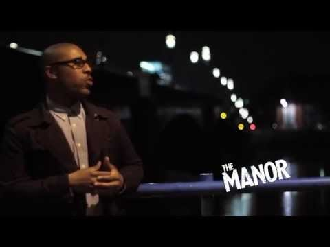 The Manor - Jonny Dutch - Corey Monologues