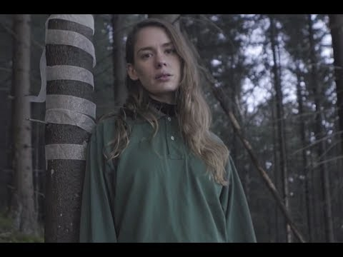 Anna Of The North - Oslo (Subtitulado Al Español)