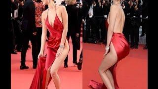 Biggest Celebrity wardrobe Fails Ever !