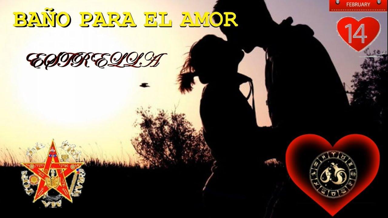 Acuario ba o para el amor youtube - Banos para el amor ...