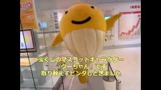 東京都中央区京橋2-5-7 月・火・木10:00~19:30 水・金...