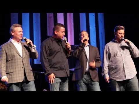 Presence Quartet Reunion 2016 - Vero Beach, FL