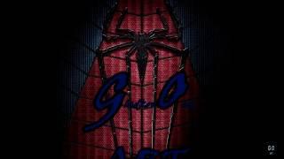 Человек паук: Возвращение домой/ART