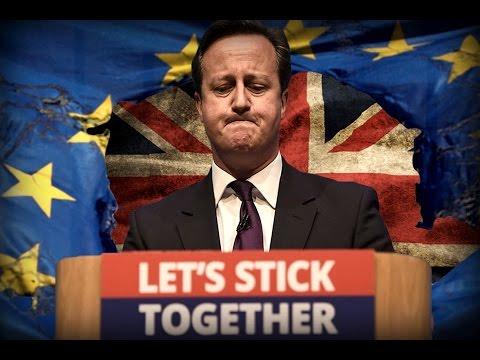 Brexit crisis: The status quo has failed