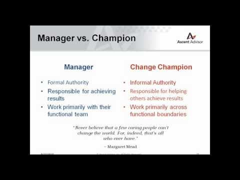 Change Masters SD clip24