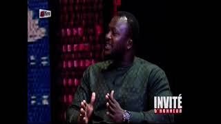 Modou Lo : «les lutteurs reçoivent difficilement leurs avances »