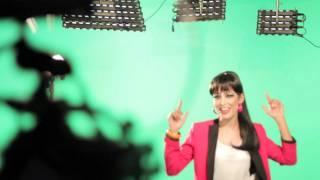 [The Making Of] Deewani  - Nindy Kaur feat. RDB