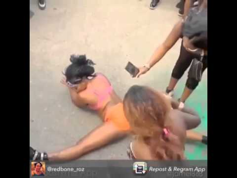 2008 Trinidad &Tobago Carnival from YouTube · Duration:  4 minutes 34 seconds