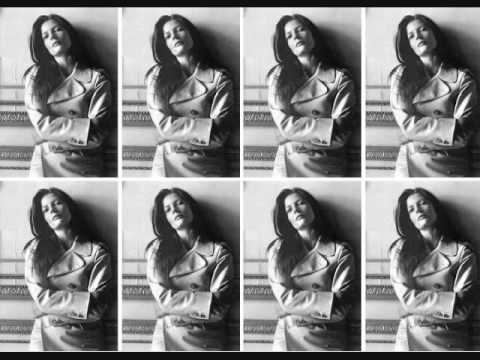 Chiara Mastroianni & Benjamin Biolay  She's My Baby