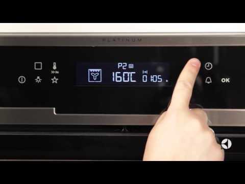 Электрический духовой шкаф beko.из YouTube · Длительность: 9 мин51 с