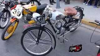 Club Moto Puma