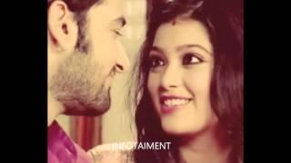 Video Adegan Romantis Rugi Kalau Anda Tidak Tonton antara Ranvi dan Veera dalam Serial Veera di ANTV download MP3, 3GP, MP4, WEBM, AVI, FLV Desember 2017