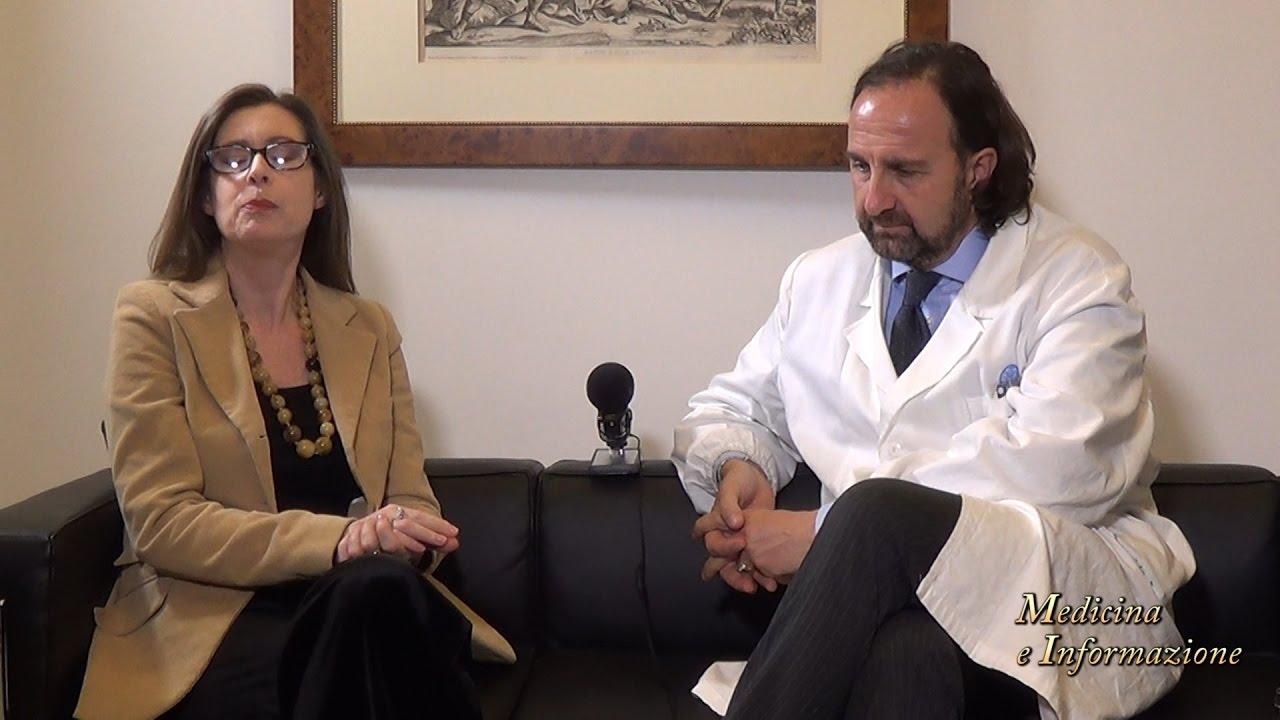 Microbiota Revolution e Permeabilità Intestinale: le nuove conoscenze in medicina