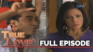 One True Love:  Carlos' miserable life | Full Episode 54