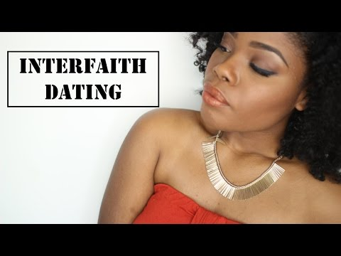 Interreligious dating