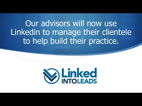 how to add a testimonial on linkedin