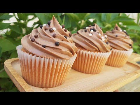 authentique-recette-de-cupcake-ultra-moelleux😋
