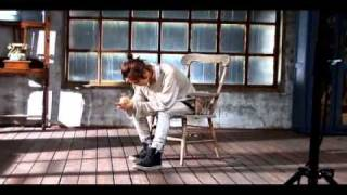 [BBVN][Vietsub]Big Bang - My Heaven [MV + Making Of]