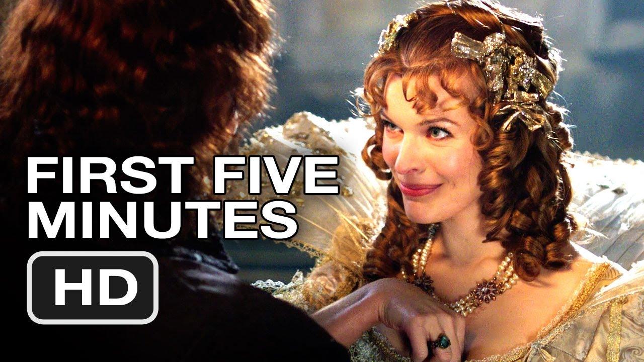 three musketeers download movie