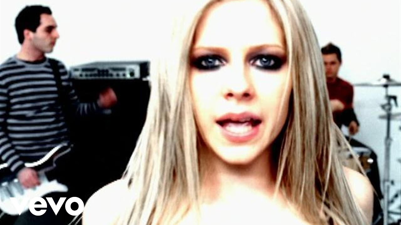 Youtube Avril nudes (16 photo), Pussy, Paparazzi, Instagram, braless 2019