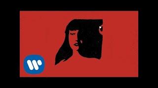 Goo Goo Dolls - Fearless (Official Audio)