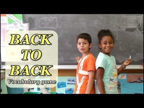 juego-vocabulario-en-inglÉs-primaria-||-back-to-back-||-liapoc