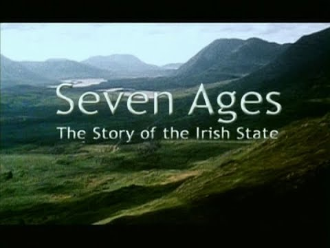 Seven Ages - The Story of the Irish State Part 2/2